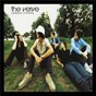 Album Urban hymns (deluxe / remastered 2016) de The Verve