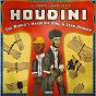 Album Houdini de Smokepurpp