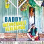Album Intouchable alalalong de Baddy