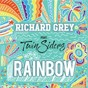Album Rainbow de Richard Grey
