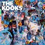 Album She moves in her own way (acoustic) de The Kooks