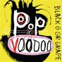 Album Nine lives de Black Grape