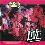Album Live de The Kelly Family