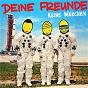 Album Keine märchen de Deine Freunde