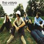 Album Urban hymns (remastered 2016) de The Verve