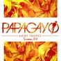 Compilation Papagayo saint tropez summer 2017 avec Roland Clark / Anabel Englund / Lumoon & Rob!n / Aeroplane / Tawatha Agee...