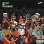 Album Destiny N stereo de Chris Dave & the Drumhedz