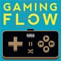 Compilation Gaming flow avec 2 Chainz / Imagine Dragons / Fall Out Boy / Ice Cube / Rise Against...
