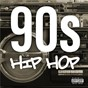 Compilation 90s hip hop avec Method Man / Warren G / Nate Dogg / Onyx / Salt' N' Pepa...