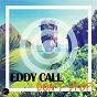 Album Don't stop (extended version) de Eddy Call