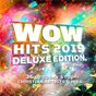 Compilation Wow hits 2019 (deluxe edition) avec Mandisa / Mercyme / Zach Williams / Hillsong Worship / Cory Asbury...