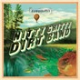 Album Anthology de Nitty Gritty Dirt Band