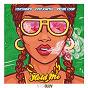 Album Hold me de Vybz Kartel / Eshconinco / Richie Loop