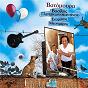 Album Vatomoura de Vassilis Papakonstadinou
