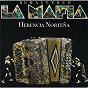 Album Herencia norteña (remastered) de The Mafia
