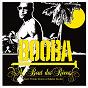 Album Au bout des rêves de Booba