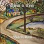 Album Mystery road (demo) de Drivin' N' Cryin'