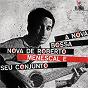 Album A nova bossa-nova de roberto menescal e seu conjuto de Roberto Menescal E Seu Conjuto