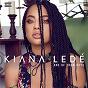 Album One of them days de Kiana Ledé