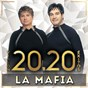 Album Visión 20.20 éxitos de The Mafia