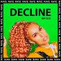 Album Decline de Mr Eazi / Raye