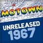 Compilation Motown unreleased 1967 avec The Velvelettes / Monitors / Earl van Dyke / Billy Eckstine / Rick Witte...