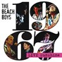 Album 1967 - live sunshine de The Beach Boys