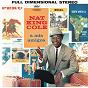 Album A mis amigos de Nat King Cole