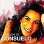 Album Lo mejor de consuelo de Consuelo