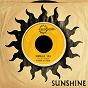 Album Jamaica ska de Byron Lee / Keith & Ken