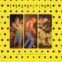 Album The francinest de Francine