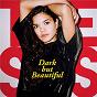Album Dark but beautiful de Tess