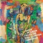 Album Oscar peterson plays the duke ellington song book de Oscar Peterson