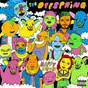 Album Happy Hour! de The Offspring