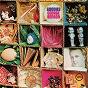 Album Goodies de George Benson