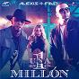 Album Una en un millón de Alexis & Fido
