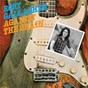 Album Against the grain (remastered 2017) de Rory Gallagher