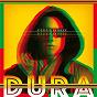 Album Dura de Daddy Yankee