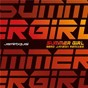 Album Summer Girl (Gerd Janson Remixes) de Jamiroquai