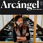 Album Al este del cante de Arcángel