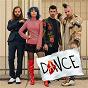Album DANCE de Dnce