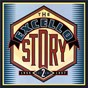 Compilation The excello story vol. 2: 1955-1957 avec Louis Brooks & His Hi Toppers / The Marigolds / Earl Gaines / Good Rockin Sam / Kid King's Combo...