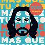 Album Más que tu amigo de Juanes