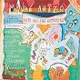 Album Kato apo ena kounoupidi + anekdota demos de Manos Loizos