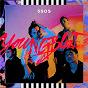 Album Youngblood de 5 Seconds of Summer