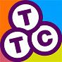 Album 3615 ttc de TTC
