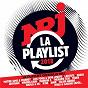 Compilation La playlist nrj 2018 avec Louis Tomlinson / Maître Gims / Vianney / Luis Fonsi / Demi Lovato...
