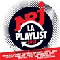 Compilation La playlist nrj 2018 avec Caroliina / Maître Gims / Vianney / Luis Fonsi / Demi Lovato...