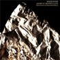 Album Asleep at heaven's gate (remastered and expanded edition) de Rogue Wave