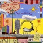 Album Egypt station de Paul MC Cartney